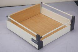 Tandembox cajón interior 111.5mm de alto