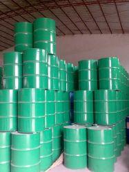 Epoxidized соевое масло для Пластификаторы, катализатор и вспомогательное оборудование