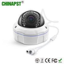 Abdeckung CMOS-IP-Kamera Sicherheitp2p-1080P 2.0MP (PST-IPCD402SH)