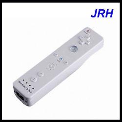 Wii Bluetoothの無線遠隔コントローラーの作り付けの動きのためと