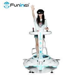 Funinvr-2019 ホットセリング、映画、バーチャルリアリティ、 VR シネマ 「 Funinvr 9d Virtual Reality VR Vibration Simulator 」と入力します