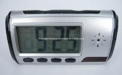 Reloj multifuncional / grabador de voz y vídeo / Photo-Taking vigilabebés