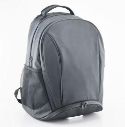 Computador portátil de viagem desportiva impermeável personalizado Bolsa Escola Backpack