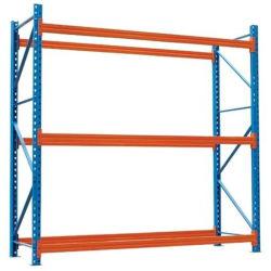 Rack Sorage selettivo per impieghi pesanti per magazzino 1000-5000 Kg