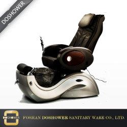 Manucure pédicure spa chauffé chaise avec masseur