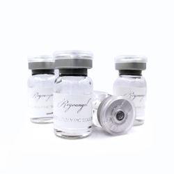 Bester VerkaufantiCellulite, der Gewicht-Verlust-Produkt Mesotherapy lipolytische Lösung abnimmt