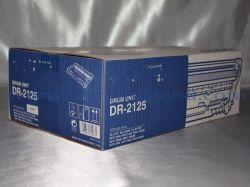 Dr original2125 de alta qualidade de alimentação de toner da impressora a laser para cartucho Brother HL-2130
