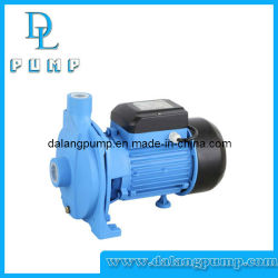 0.5HP/1HP Serie CPM bomba centrífuga de Agua Potable