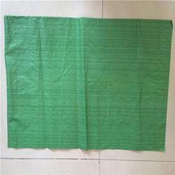 حقيبة مصنوعة من مادة PP مصنوعة من الأسمنت المنسوج مصنوعة من مادة البولي بروبلين بوزن 25 كجم و50 كجم