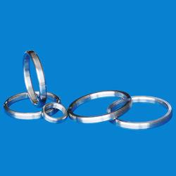 وصلة API-6A Ring Gasket RTJ (R، RX، BX)