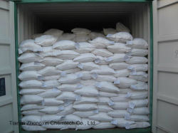 L'acide polyacrylique de sodium (PAAS) CAS 9003-04-7