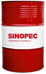 Olio per ingranaggi industriali antimicro-vaioli AP-HD completamente sintetico