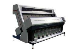 ゴマのための容易なMaintanence RGBカラー選別機