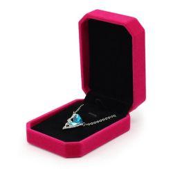 Разные цветовые варианты популярных восьмиугольной Flannelette украшения в салоне, кольцо в салоне, браслет, цепочка .