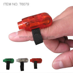 LED-Finger-Partei-Licht (T6079)