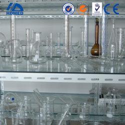 Различные, Боросиликатного, лабораторной работы лаборатории стеклянной посуды