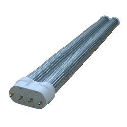 2G11 de LEIDENE Lichte Lamp van de Buis (lm-JAREN '20)