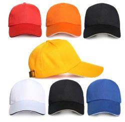 Chinese stijl verschillende soorten caps