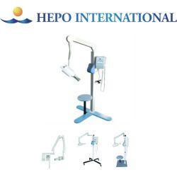 인기 있는 클리닉 모바일 치과 X선 공장 가격 의료 장비