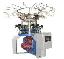 Высокая температура фиксации (высокая температура пароварка) , стиральная машина, ресивер-осушитель, настройка, щёткой машины, полировки и деформации машины для офсетного полотна