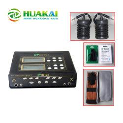 Ion Cleanse Detox spa para pies (HK-809)