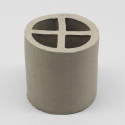De ceramische DwarsRing van de Verdeling voor Droog, het Absorberen, het Koelen, Wassende Toren