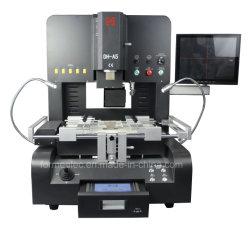 إعادة عمل مجموعة شرائح BGA ذات الوضع البصري الكامل الآلي بقوة 6800واط المحطة