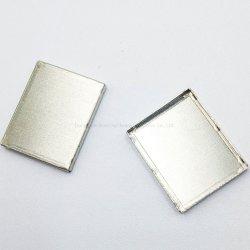EMS Störungs-Metallblatt, das Kasten für gedruckte Schaltkarte abschirmend stempelt