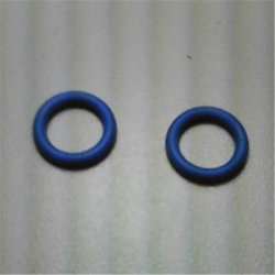 Moule de compression La compression de Compression de l'outillage de moule en plastique