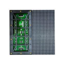 Fabricado na China P10 P8 P6-P5 Piscina Pixel LED SMD LED RGB LED módulos LED
