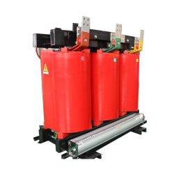 Dry-Type formloser Legierungs-Transformator-neue materielle hohe Leistungsfähigkeit