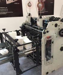 أحدث ورقة تصميم اضغط على Insert Counter for Printing Machine (إدراج عداد لآلة الطباعة