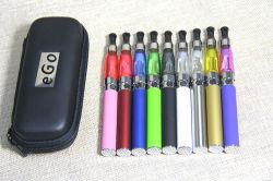 Commerce de gros ego Ce4 Blister Kit E cigarette de haute qualité