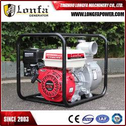 3 inch benzinewaterpomp Wp30