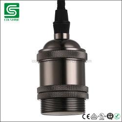 E27 винт Vintage патрон патрон лампы с маркировкой CE сертификации