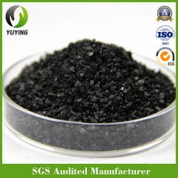 Coal-Based granulierter betätigter Kohlenstoff für Wasser-Reinigung/Behandlung