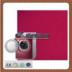 Bobina d'acciaio del laminato decorativo della pellicola di colore del vcm /PVC per la rondella
