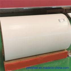 屋根材用の洗浄しやすいホット DIP 亜鉛めっきスチール