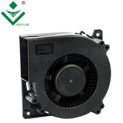Vendas diretas do fabricante do Ventilador do Soprador DC 12032 Churrasqueira Fogão lareira do rolamento da luva do ventilador de refrigeração do ventilador Axial Flow DC 120x120x32mm