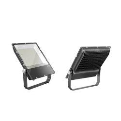 10W/20W/30W/50W/60W/70W/80W/100W/120W/140W/150W/160W/180W/200W/280W/300W/400W/500W/600W/800W/1000W 130lm/W/140 고성능 램프 옥외 점화 LED 플러드 빛