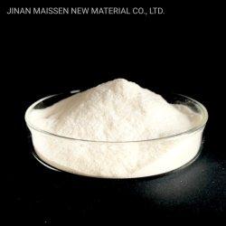 Grau industrial metil hidroxi Etilcelulose Mhec para material de construção