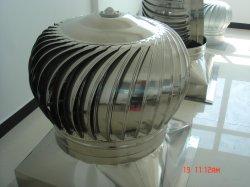 Tg-900 de Ventilator van de Ventilatie Nopower zonder het Door de wind aangedreven Type van Elektriciteit