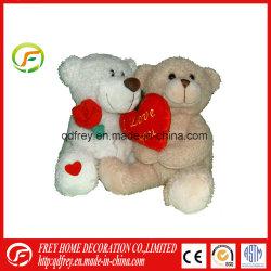 В День Святого Валентина подарок роскошные Мишка игрушка