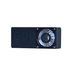 ライト/365nm 6~16W ED16mmairエレクトロニクス産業を分配するための冷却のリングLEDランプを治す紫外線紫外線LED