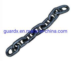 La herramienta de elevación polipasto de cadena manual de la polea de la cadena de la palanca de bloqueo/grúa o bloque de la cadena