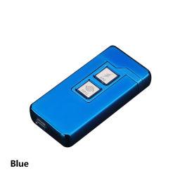 Usb-Feuerzeug elektronisches USB-Feuerzeug
