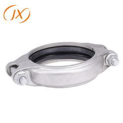 스테인리스 관 이음쇠 ASTM A403 A403m