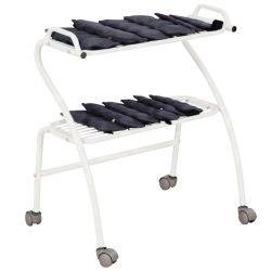 Ausrüstungs-vollständige Karosserien-Übungs-Trainings-verbindlicher Rehabilitation-Sandsack