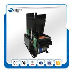 RS232 Cartão Automático dispensador com caixa de captura para o sistema de auxílio ao estacionamento (HCT-F1-1100)