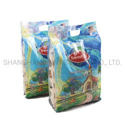 Продукция Пэт природных сушеные початков кукурузы мелких животных помет/постельные принадлежности